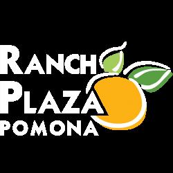 Pomona Ranch Plaza